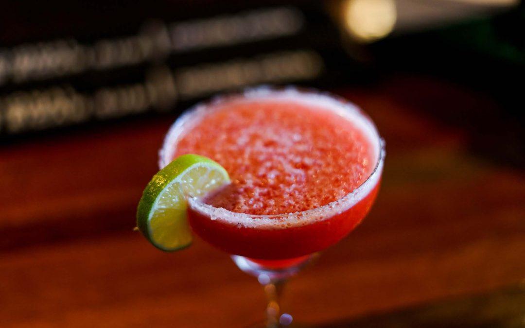 3 Margaritas We Love